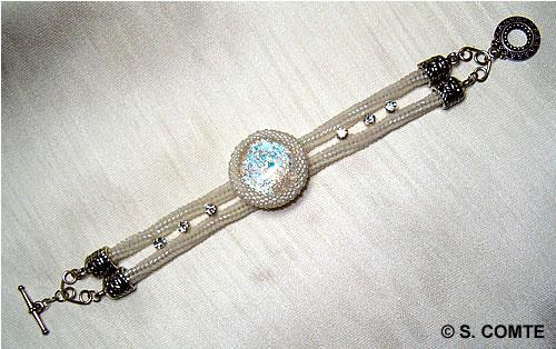 Bracelet Eskimo