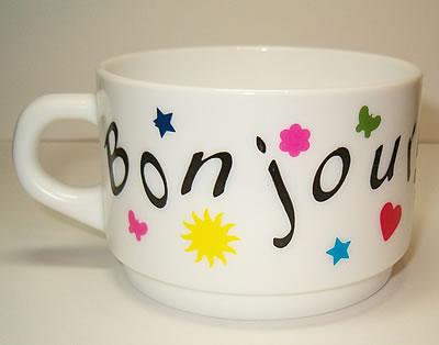 TASSES DE CAFE - Page 3 Tasse_cafe_bonheur_matin